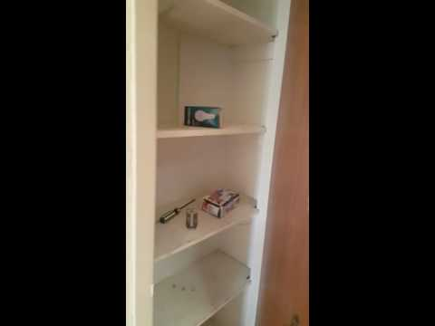 2bdrm 1bth $1500 canarsie brooklyn ny
