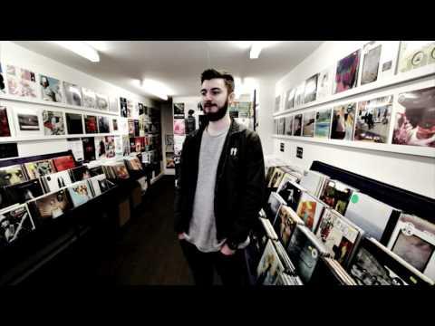 TTV DISCOVER: LP RECORDS