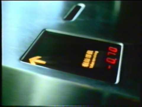 經典廣告 - 八達通(1997)