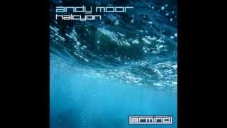 Andy Moor - HALCYON (Original Mix) [2005 HQ/HD]