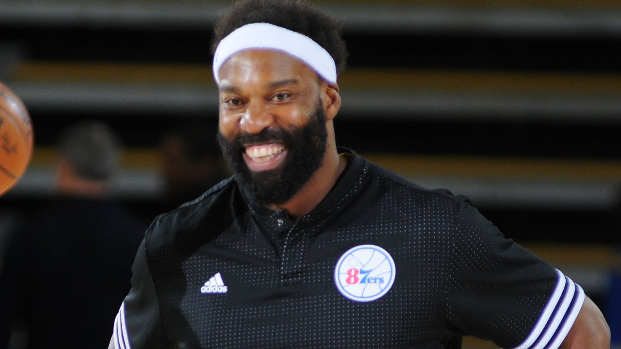 Highlights Baron Davis Return in the NBA D League