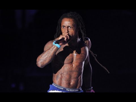 Rappers Attacked While Performing On Stage ' Lil Wayne, TI, Yo Gotti, Tyga, Chingy'