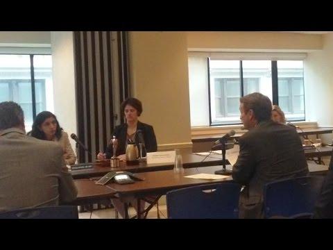 MA DPH hearing closing Union Hospital Lynn MA 7-13-16 part 4