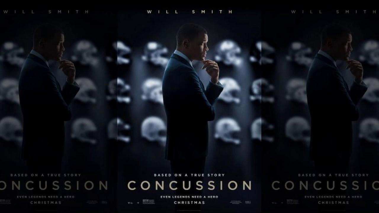 seul contre tous (concussion)