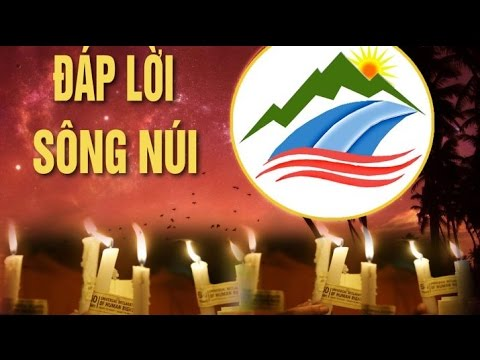 Radio Đáp Lời Sông Núi 12/3/2017: Người Việt sang Malaysia có thể bị bắt