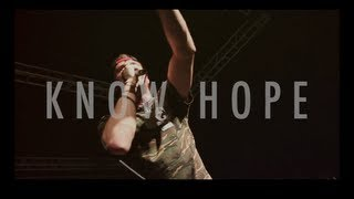 Watch Color Morale Smoke And Mirrors video