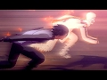 Naruto, Sasuke & Boruto Vs Momoshiki (Español Latino) - Storm 4 Road to Boruto Movie