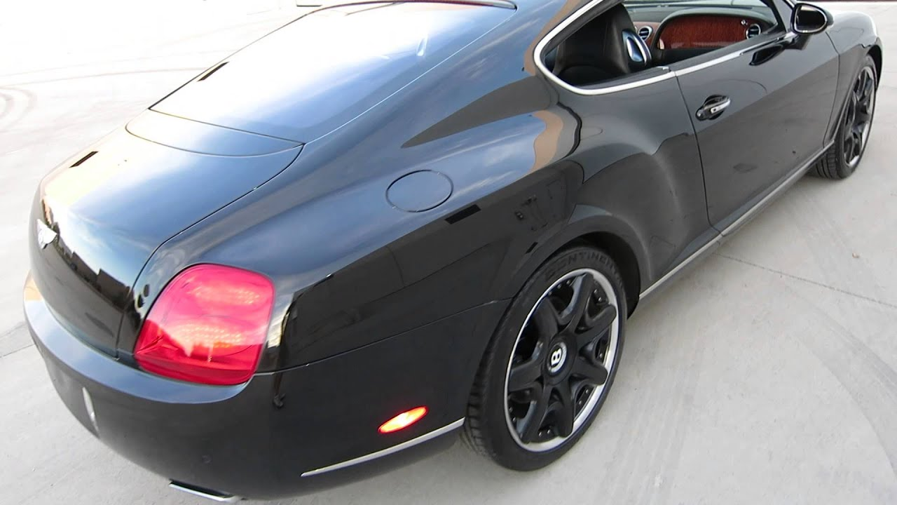 continental gtspirit for bentley supercar in s u r gt sale black the