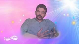 Asakthi Virutham - Bhakti Manjari - T M Krishna