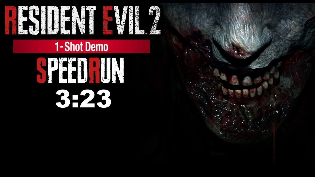 Resident Evil 2 Remake: Officially revealed   