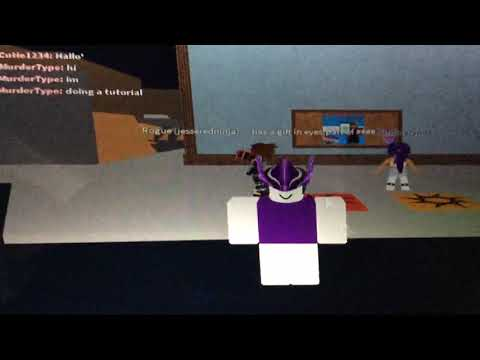 How To Get The Ice-Cold Supreme Badge On Roblox High School