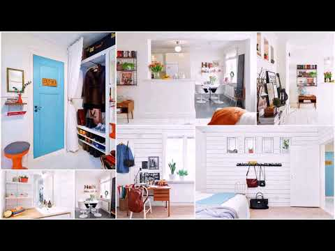 best home interior blogs uk the home design