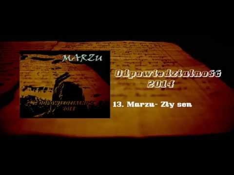 13.Marzu- Zły sen