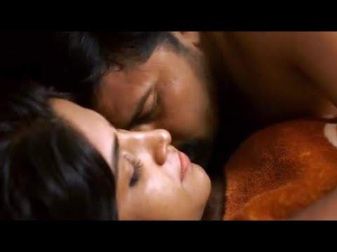 ഞാനും അവളും വീണ്ടും ഹോട്ടൽ മുറിയിൽ ഒരു ദിവസം    The Rear View Mirror    New Malayalam Short Film