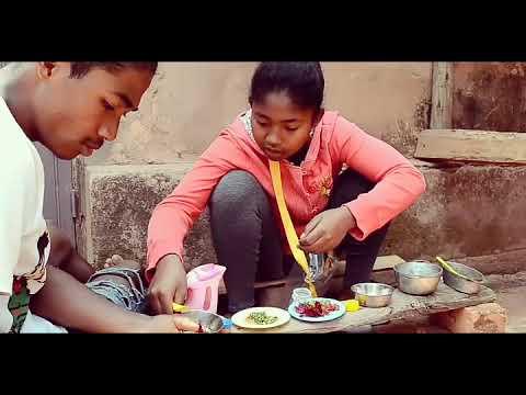 Myh enMbaLait   Kilalao fahiny Dinety