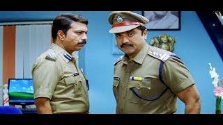 Tamil Action Movies # Metro Full Movie # Tamil Super Hit Movies # Tamil Movies # Latest Tamil Movies