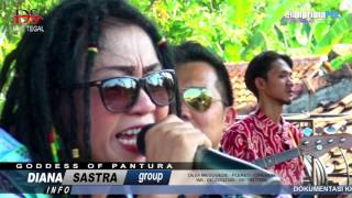 Video DIANA SASTRA LIVE | DESA KEDUNGSUGIH - TEGAL | BAPANE BOCAH | DIANA SASTRA download MP3, 3GP, MP4, WEBM, AVI, FLV Juli 2018
