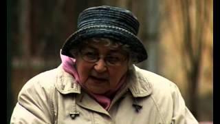 Говорит Свердловск (2008)
