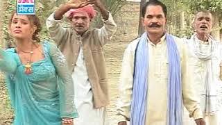 badho baba ke chataniya bhojpuri dobhiya geet bhojpuri chatni garam samosa by phool chand gaur