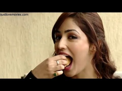 [NEW] Breakfast To Dinner 2017 - Yami Gautam | Full Episode 31 - HD