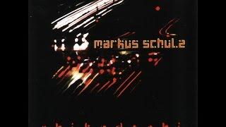 Markus Schulz - Shikodachi