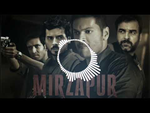 Download MIRZAPUR THEME RINGTONE II DOWNLOAD LINK BELOW II