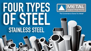 the-four-types-of-steel-part-4-stainless-steel-metal-supermarkets