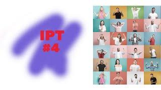 IPT-Maike van den Brand