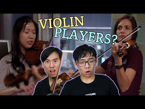 actors-that-can-actually-play-the-violin!?