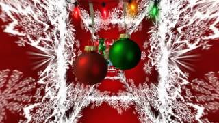 Video Christmas Every Day- Andreas Aleman (featuring Cooper Phillip) download MP3, 3GP, MP4, WEBM, AVI, FLV Juli 2018
