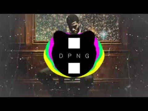 Kid Cudi  Mojo So Dope DPNG Remix