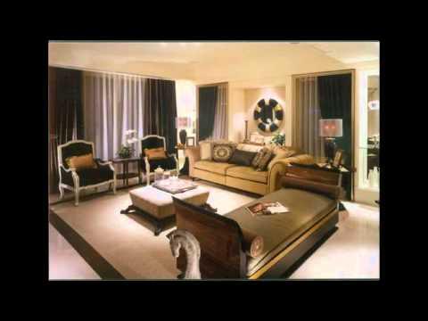 Beau Fedisa Interior Designers Websites In India 1