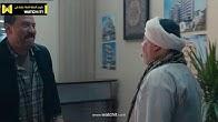 مسلسل بحر - مفاجأة من #بحر لـ سالم وهيما وعم حسب الله