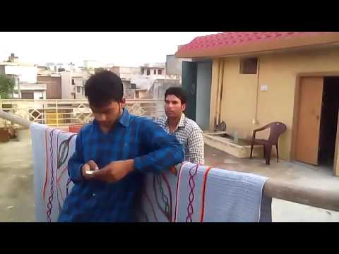 Image of: Funniest Funny Video Download Whatsapp Funny Videos Apkdlcom Funny Video Download Whatsapp Funny Videos Youtube