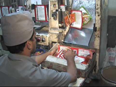 MTR Food - Orkla in India