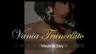 Collezione 2013 Vania Truncellito