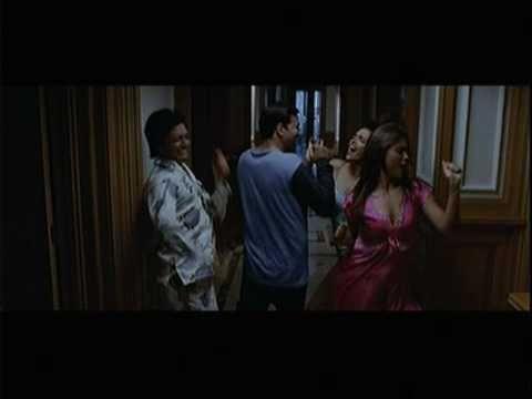 """Papa Jag Jayega"" Full Song Remix Housefull | Akshay Kumar"