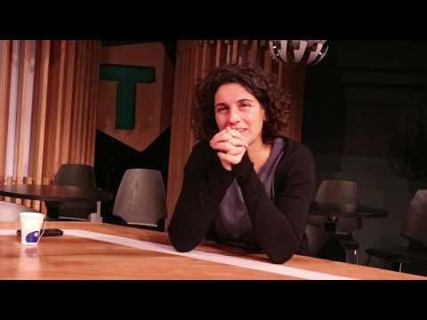 Interview Margje Korevaar-Fikse.