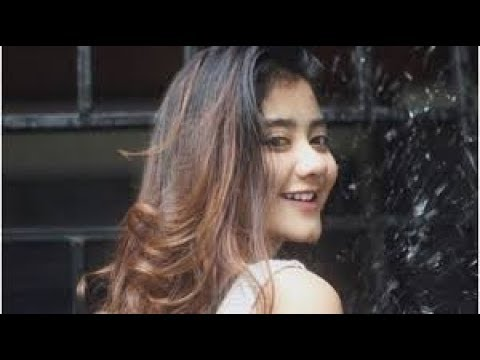 GHEA YOUBI \\COWOK JAMAN NOW \\VIDEO [ M J ] DANGDUT