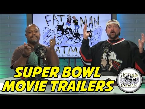 SUPER BOWL TRAILERS - FAT MAN ON BATMAN 019