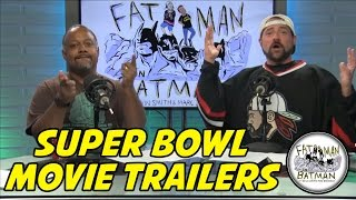 SUPER BOWL TRAILERS - FAT MAN ON BATMAN 019