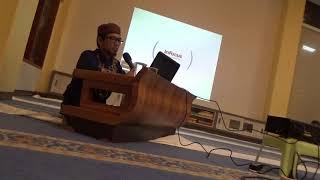 Tahsin Terbaik 2019  Masjid Nurul Firdaus  Ust Zuldahri episode 1036