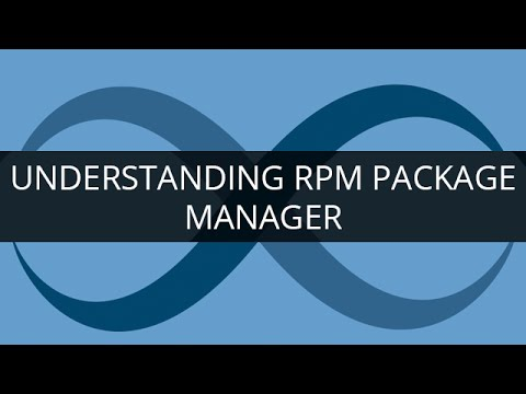 Understanding RPM Package Manager | Build an RPM Package | Redhat Package Manager | Edureka