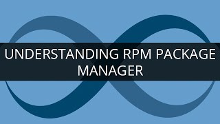 Understanding RPM Package Manager | Build an RPM Package | Redhat Package Manager
