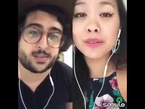 Hear Me Now - Alok Bruno Martini feat Zeeba on Sing Karaoke by Smule
