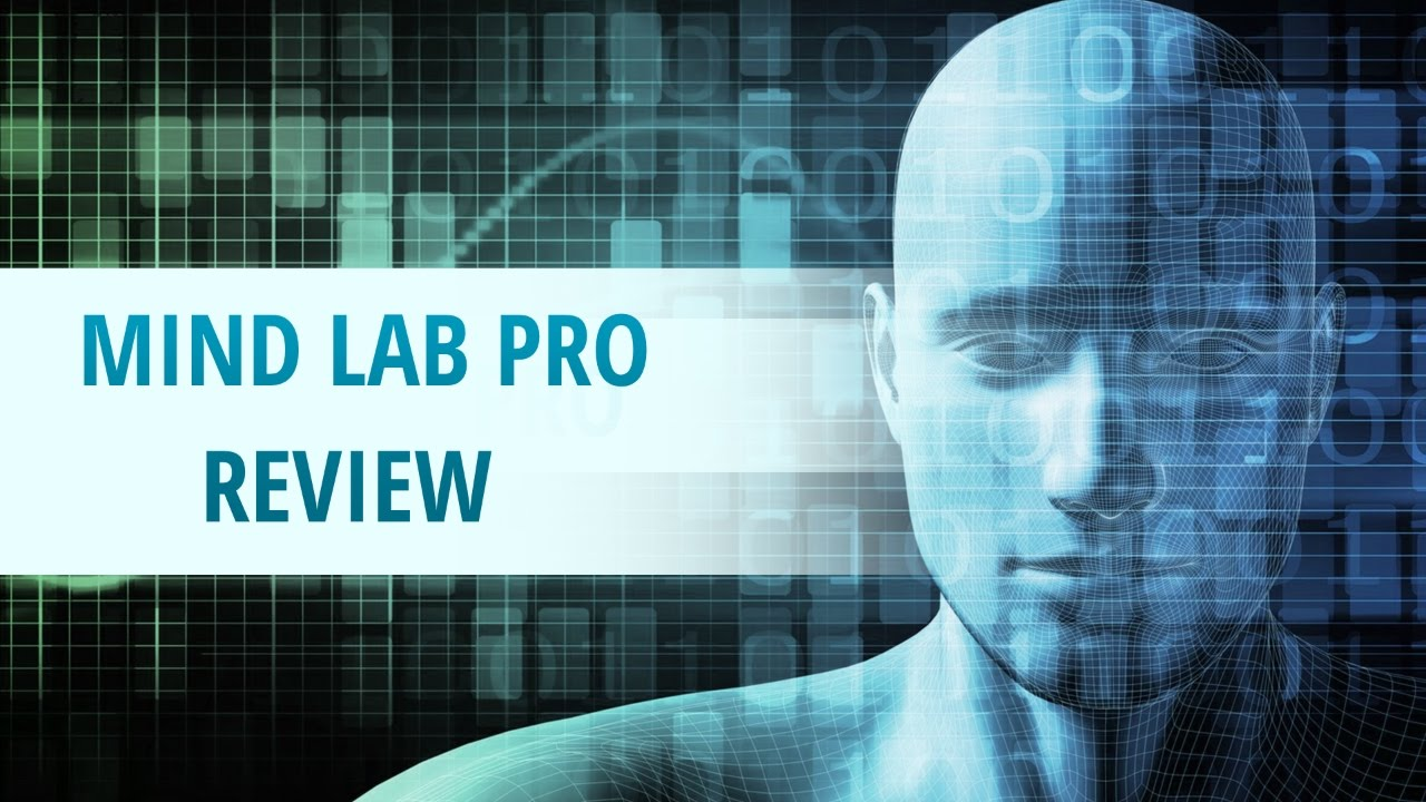 Image result for Mind Lab Pro Review