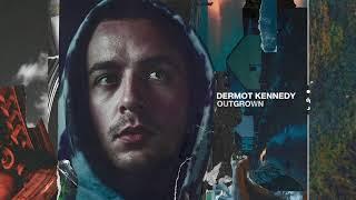 Dermot Kennedy - Outgrown (Audio) Video