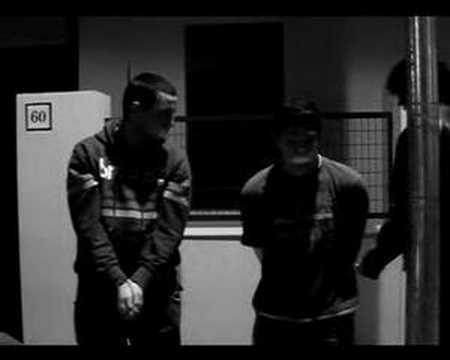 Los Viola - Trailer 2 - LIBERTAD