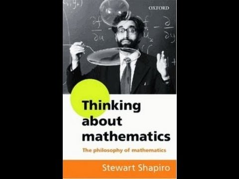 Introduction to Formalism in Philosophy of Mathematics