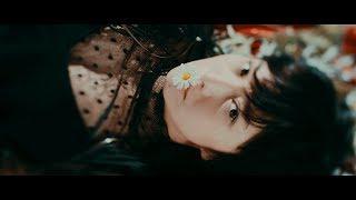 鬼束ちひろ - ヒナギク(Music Video Short ver.)